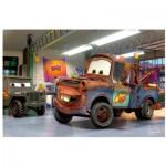 Puzzle  Trefl-19398 Cars 2 : Martin