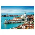 Puzzle  Trefl-27085 Venice