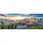 Puzzle  Trefl-29503 Acropolis, Athens
