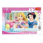 Puzzle  Trefl-31210