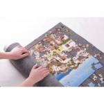 Trefl-60500 Jigsaw Puzzle Mat - 500 to 1500 Pieces