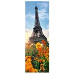 Puzzle  Trefl-75000 Eiffel Tower