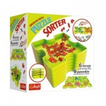 Puzzle  Trefl-90816 6 Sorting Boxes