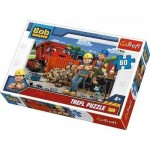 Puzzle   Bob The Builder