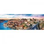 Puzzle   Porto, Portugal